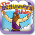 The Beginners Bible app