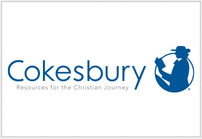 Cokesbury Christian Resources seller