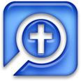 Logos Bible app