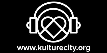 Kulture City logo