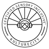 Certified Sensory Inclusive