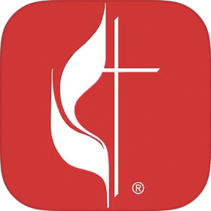 United Methodist Church app