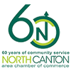 North Canton Chamber of Commerce