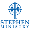 Stephen Ministries logo