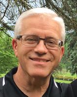 Dennis Sarver
